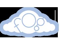 File: README — Documentation for fog (2 2 0)